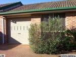 1/35 Bugatti Drive, Ingleburn, NSW 2565