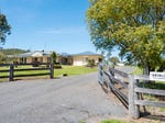 'Bromley' 68 Meynink Road, Hodgson Vale, Qld 4352