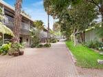 10/23 Reynolds Street, Balmain, NSW 2041
