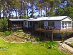 27 Victoria Creek Rd, Central Tilba, NSW 2546
