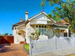 19 Bloomfield Road, Ascot Vale, Vic 3032