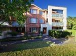 3/7-11 Paton Street, Merrylands, NSW 2160