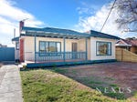 1 Rosemary Avenue, Springvale, Vic 3171