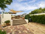 85 Nelson Street, Annandale, NSW 2038