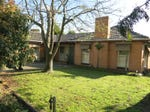 9 Royena Road, Moorabbin, Vic 3189