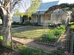 13 Wingadee Street, Coonamble, NSW 2829
