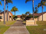 3/5-7 Robert Garrett St, Coffs Harbour, NSW 2450
