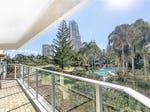 'ATLANTIS EAST' 2 Admiralty Drive, Paradise Waters, Qld 4217
