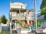 30 Wells Street, Annandale, NSW 2038