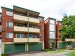 9/1 Nilson Avenue, Hillsdale, NSW 2036