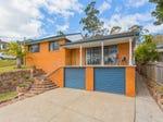 47 Newbold Road, Macquarie Hills, NSW 2285