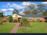 26 Heron Crescent, St Clair, NSW 2759