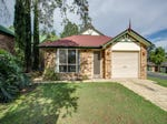 1 Patula Close, Forest Lake, Qld 4078