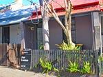 100 Hordern Street, Newtown, NSW 2042