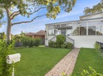 1A Spooner Place, North Ryde, NSW 2113