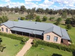 108 South Lead Road - Tollans Run, Forbes, NSW 2871