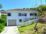 46 The Corso, Saratoga, NSW 2251
