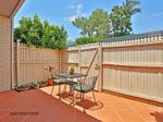 3/29 Blackall Terrace, East Brisbane, Qld 4169