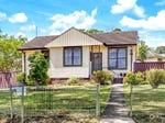 29 Oldfield Road, Seven Hills, NSW 2147