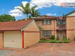2/15-17 Hythe Street, Mount Druitt, NSW 2770