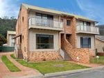 9 Ramsay Street, Lithgow, NSW 2790