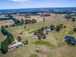 1186 Charleys Forest Road, Braidwood, NSW 2622