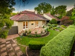 7 Stokes Street, Griffith, ACT 2603