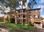 29/92 Glencoe Street, Sutherland, NSW 2232