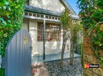 28 Beach Road, Dulwich Hill, NSW 2203