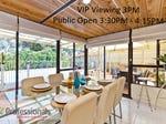 31 Woodpecker Avenue, Willetton, WA 6155