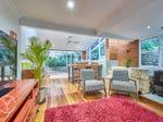 12 Swanbourne Street, Fremantle, WA 6160