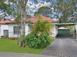 3 Singleton Avenue, Panania, NSW 2213