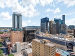 2104/95 Charlotte Street, Brisbane City, Qld 4000