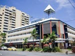 113/166 Lake Street, Cairns City, Qld 4870