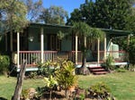 91 Kruger Rd, Mutdapilly, Qld 4307