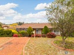 13 McKail Crescent, Stirling, ACT 2611