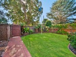 9A Cumberland Avenue, Collaroy, NSW 2097