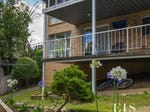 1/32 Corby Ave, West Hobart, Tas 7000