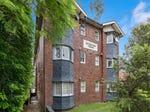 2/1 Harriette Street, Neutral Bay, NSW 2089