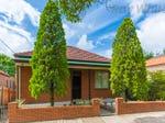 83 Sloane Street, Haberfield, NSW 2045