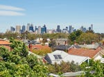 1-40/231 St Georges Road, Northcote