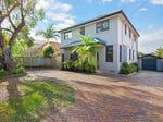 117 Alfred Street, Narraweena, NSW 2099