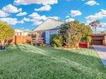29 Hatherton Rd, Tregear, NSW 2770