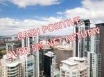 3709/128 Charlotte Street, Brisbane City, Qld 4000