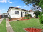 13 Ferrier Road, Yagoona, NSW 2199