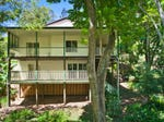16 Tommys Court, Buderim, Qld 4556
