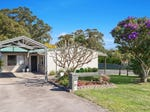 111 Glennie Street, North Gosford, NSW 2250