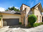 2/17 Potter Street, Black Rock, Vic 3193