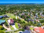 4A Arter Avenue, Figtree, NSW 2525
