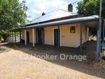 18 Belmore Street, Cargo, NSW 2800